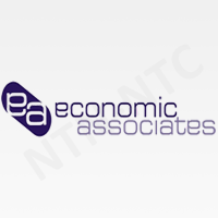 economic associates