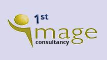 1sit-Image