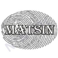 Matsin logo