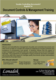 Document Control_webpage