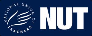 NUT_logo-300x120