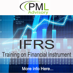 PML_IFRS_250x250pixels