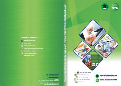 ntn-ntc-brochure