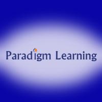 paradigm-Learning