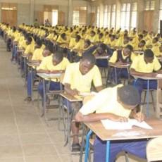 students-500x250