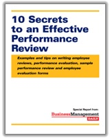 EffectivePerformanceReviews_whitebg-2
