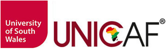unicaf