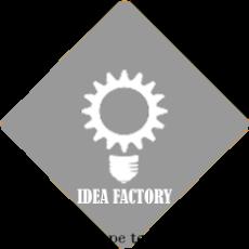 Idea Factory