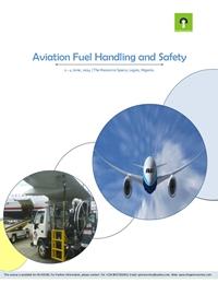 aviationfuelhandlingandsafetylagos-
