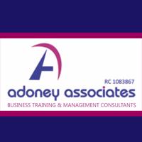 Adoney Associates