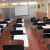 Conference room-Capacity 35-40