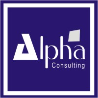 Alpha Consulting