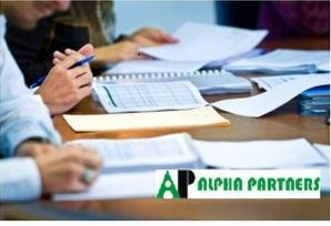 AlphaPartners