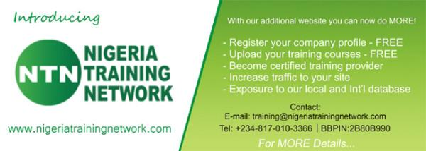 Advertise-Today-on-Nigeria-Training-Network-its-free_1